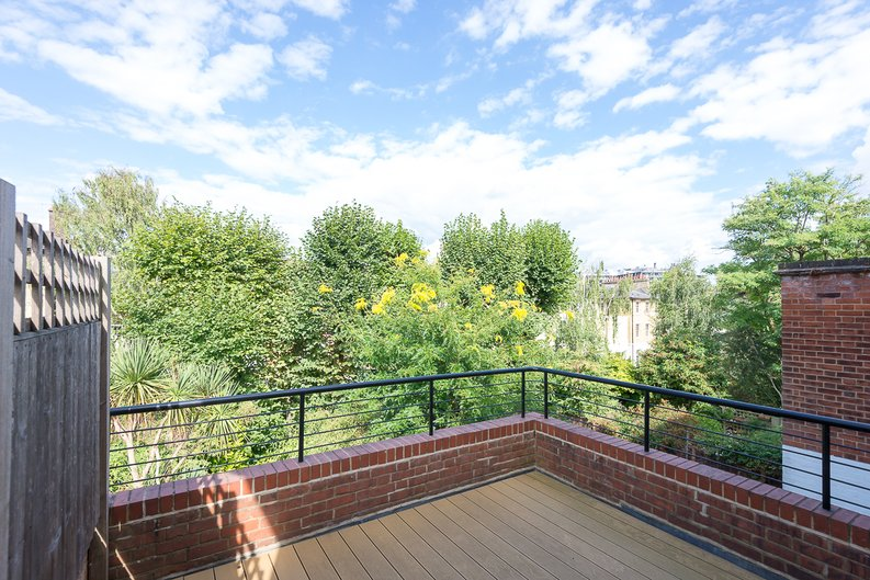 2 bedroom(s) apartment to sale in Eldon Grove, Hampstead, London-image 2