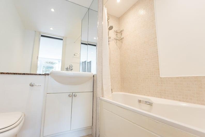 3 bedroom(s) apartment to sale in Sheringham, St. John's Wood Park, St. John's Wood , London-image 14