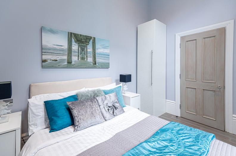 2 bedroom(s) apartment to sale in Belsize Park Gardens, Belsize Park, London-image 8