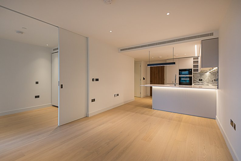 1 bedroom(s) apartment to sale in Belvedere Row, White City , London-image 12