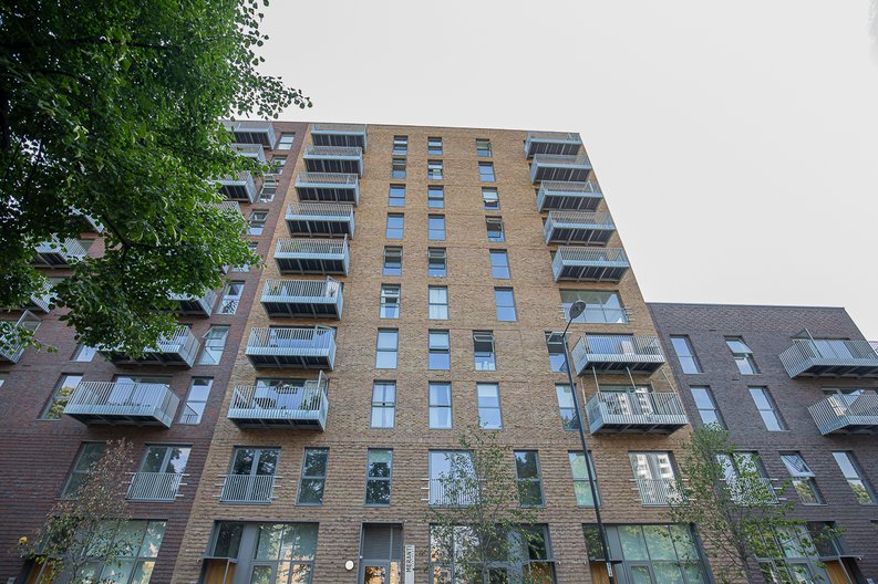 1 bedroom(s) apartment to sale in Meranti Apartments, 167 Grove Street, Deptford-image 11