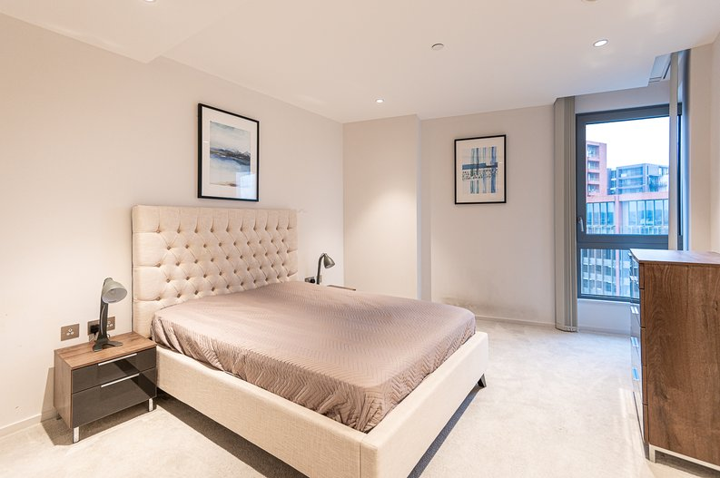 1 bedroom(s) apartment to sale in Onyx House, 98 Camley Street, Kings Cross-image 6