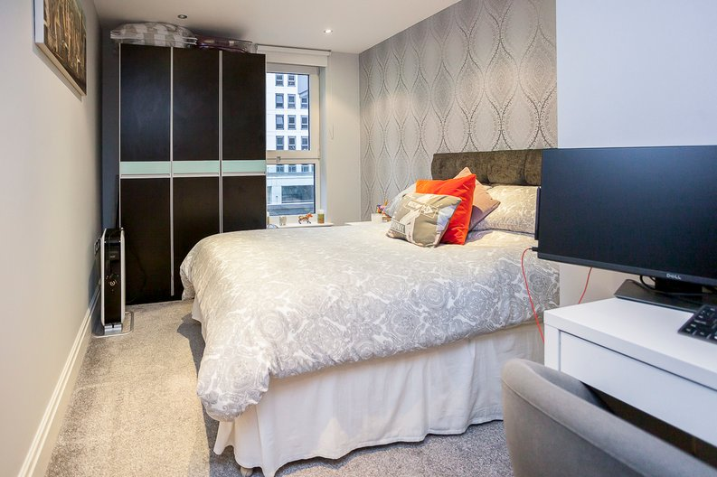 2 bedroom(s) apartment to sale in Chelsea Vista, The Boulevard, Imperial Wharf, Fulham-image 6