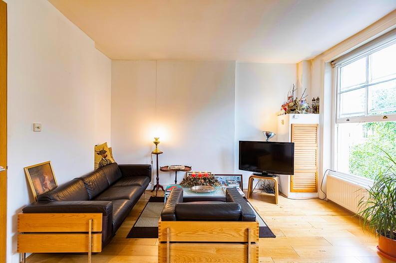 1 bedroom(s) apartment to sale in Durham Terrace, Paddington, London-image 7