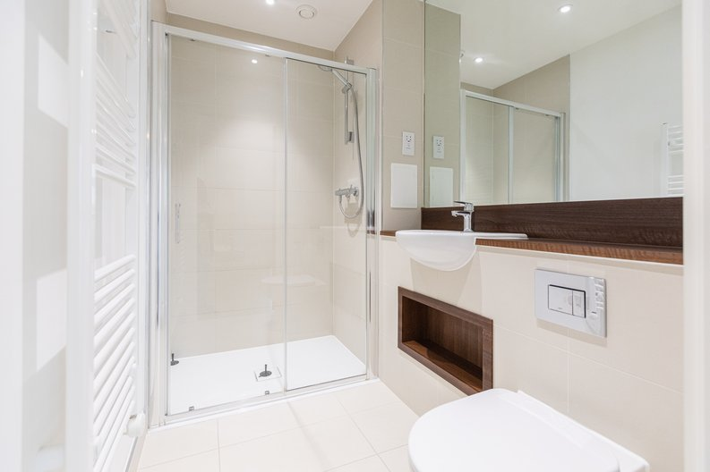 2 bedroom(s) apartment to sale in 33 Olympic Way, Greater London, Wembley-image 6