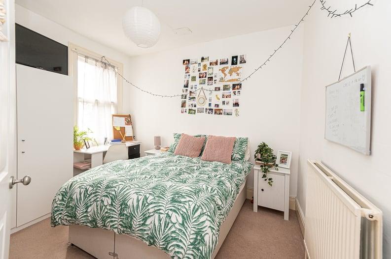 5 bedroom(s) house to sale in Endsleigh Road, West Ealing-image 10