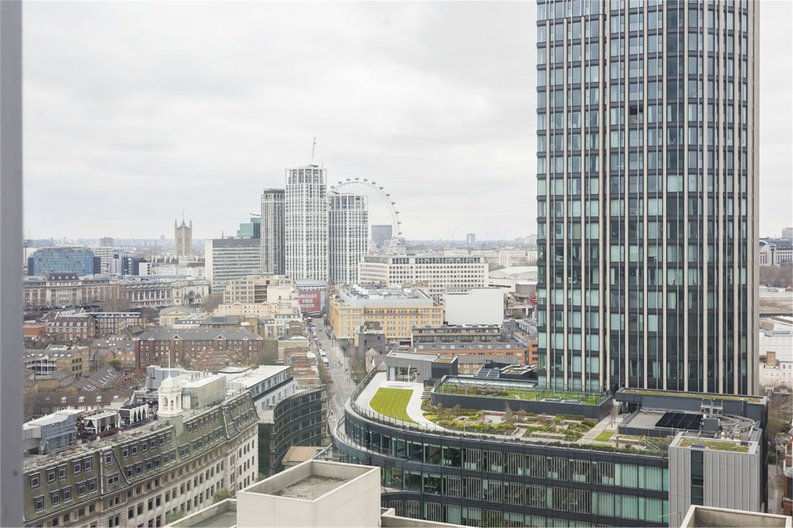 2 bedroom(s) apartment to sale in One Blackfriars, 1 Blackfriars Road, Southbank-image 7