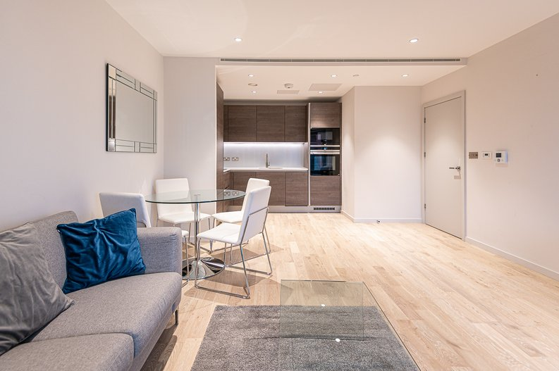 1 bedroom(s) apartment to sale in Onyx House, 98 Camley Street, Kings Cross-image 2