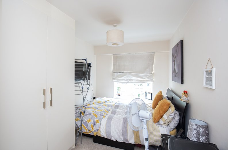 1 bedroom(s) apartment to sale in Croft House, 21 Heritage Avenue, Beaufort Park , Colindale-image 6
