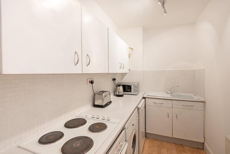 1 bedroom(s) apartment to sale in 74 Oxford Gardens, Ladbroke Grove-image 6