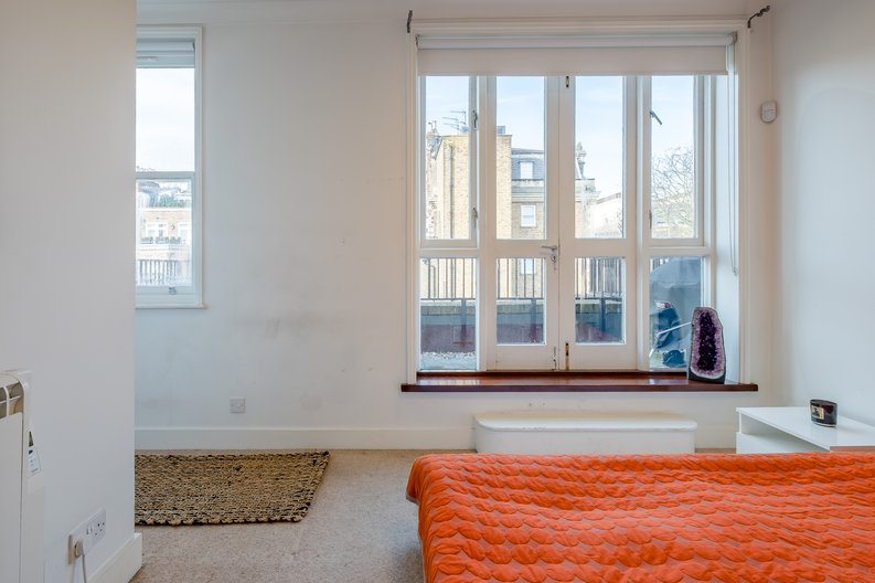 1 bedroom(s) apartment to sale in Colosseum Terrace, Albany Street, London-image 8