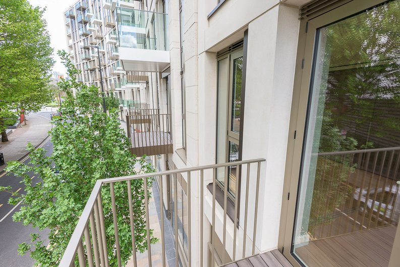 1 bedroom(s) apartment to sale in Ariel House, Vaughan Way, Wapping, London-image 12