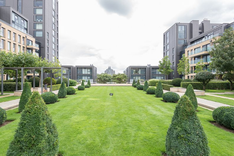 2 bedroom(s) apartment to sale in Westbourne Apartments, 5 Central Avenue, Imperial Wharf-image 8