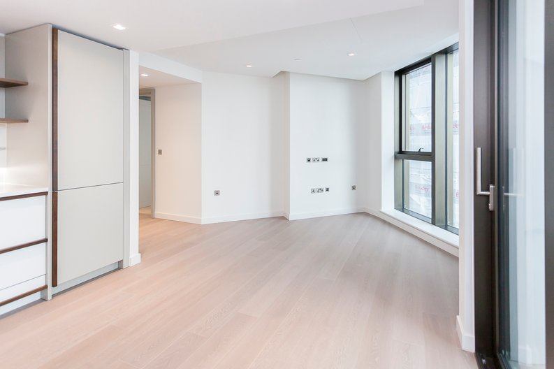 1 bedroom(s) apartment to sale in The Westmark, West End Gate, Paddington-image 3