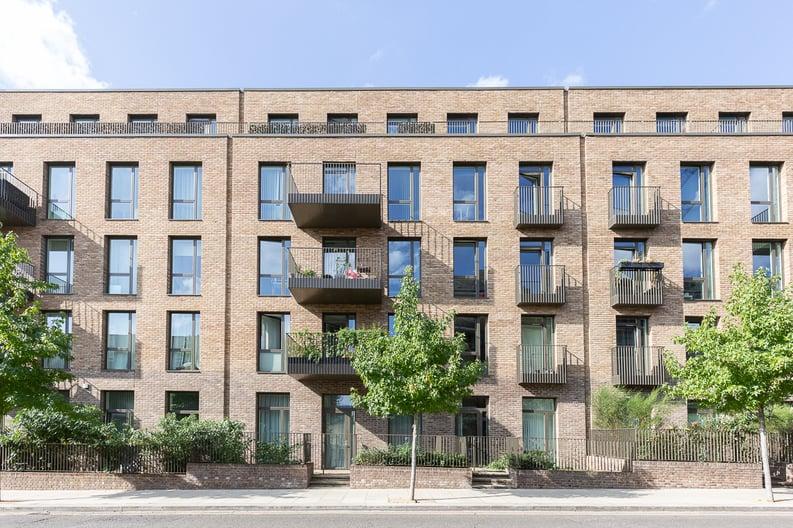 1 bedroom(s) apartment to sale in Atrium Apartments, 12 West Row, Ladbroke Grove-image 8