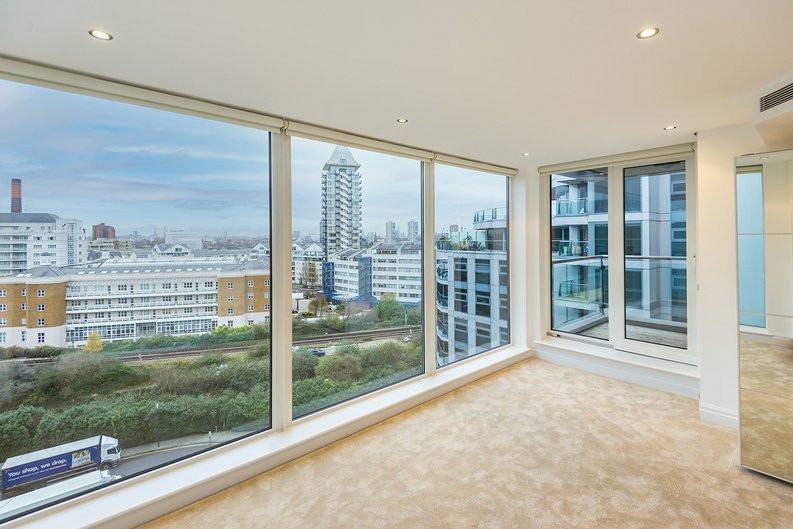 3 bedroom(s) apartment to sale in The Boulevard, Imperial Wharf, London-image 2