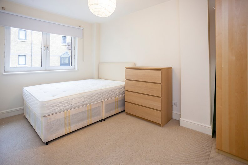 2 bedroom(s) apartment to sale in Scotts Sufferance Wharf, 5 Mill Street, Bermondsey-image 7