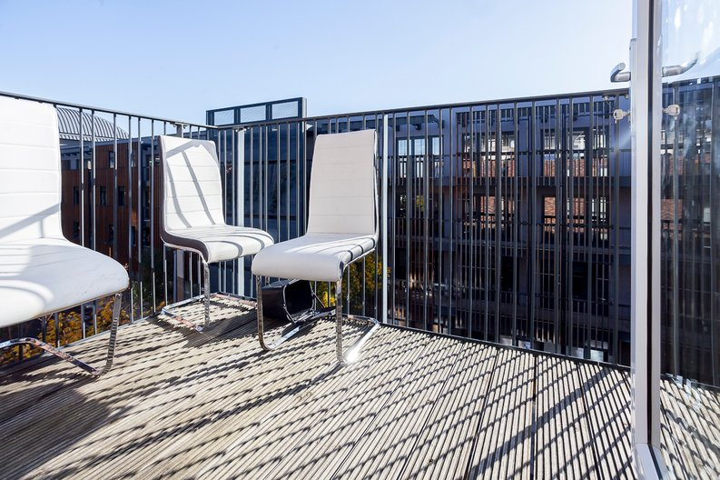 1 bedroom(s) apartment to sale in Clement Court, Howard Road, Greater London, Stanmore-image 7