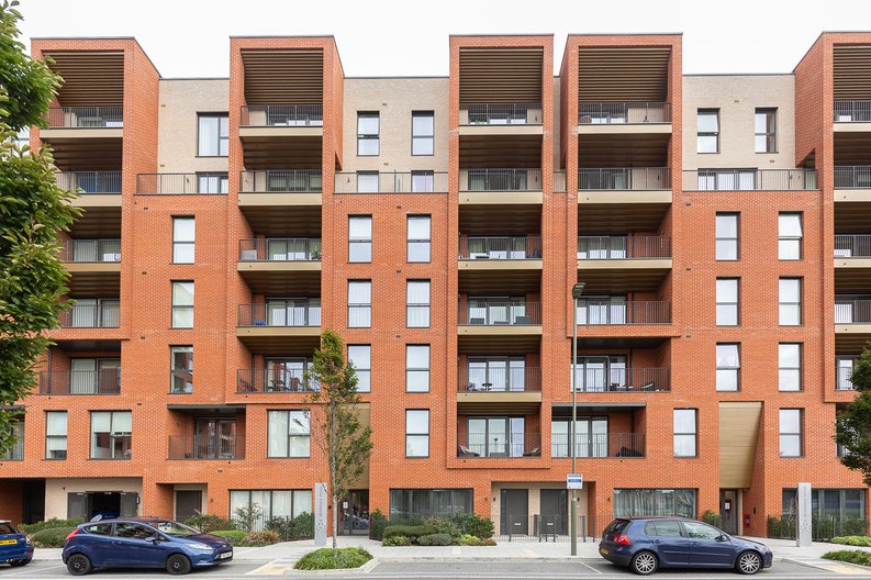 1 bedroom(s) apartment to sale in Reverence House, 8 Lismore Boulevard, Colindale Gardens, Colindale-image 7