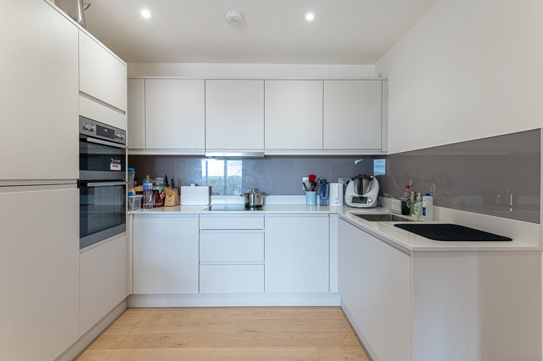 2 bedroom(s) apartment to sale in Eastern Point, Edgware Road, London-image 2