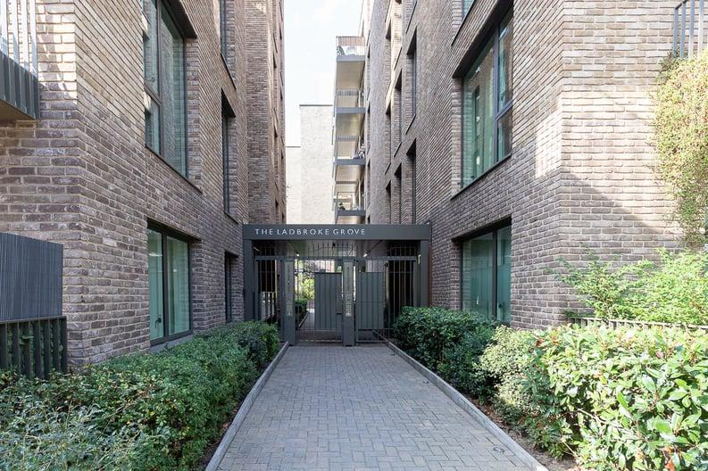 1 bedroom(s) apartment to sale in Atrium Apartments, 12 West Row, Ladbroke Grove-image 7