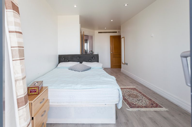 2 bedroom(s) apartment to sale in 11 Sheldon Square, Paddington , London-image 9