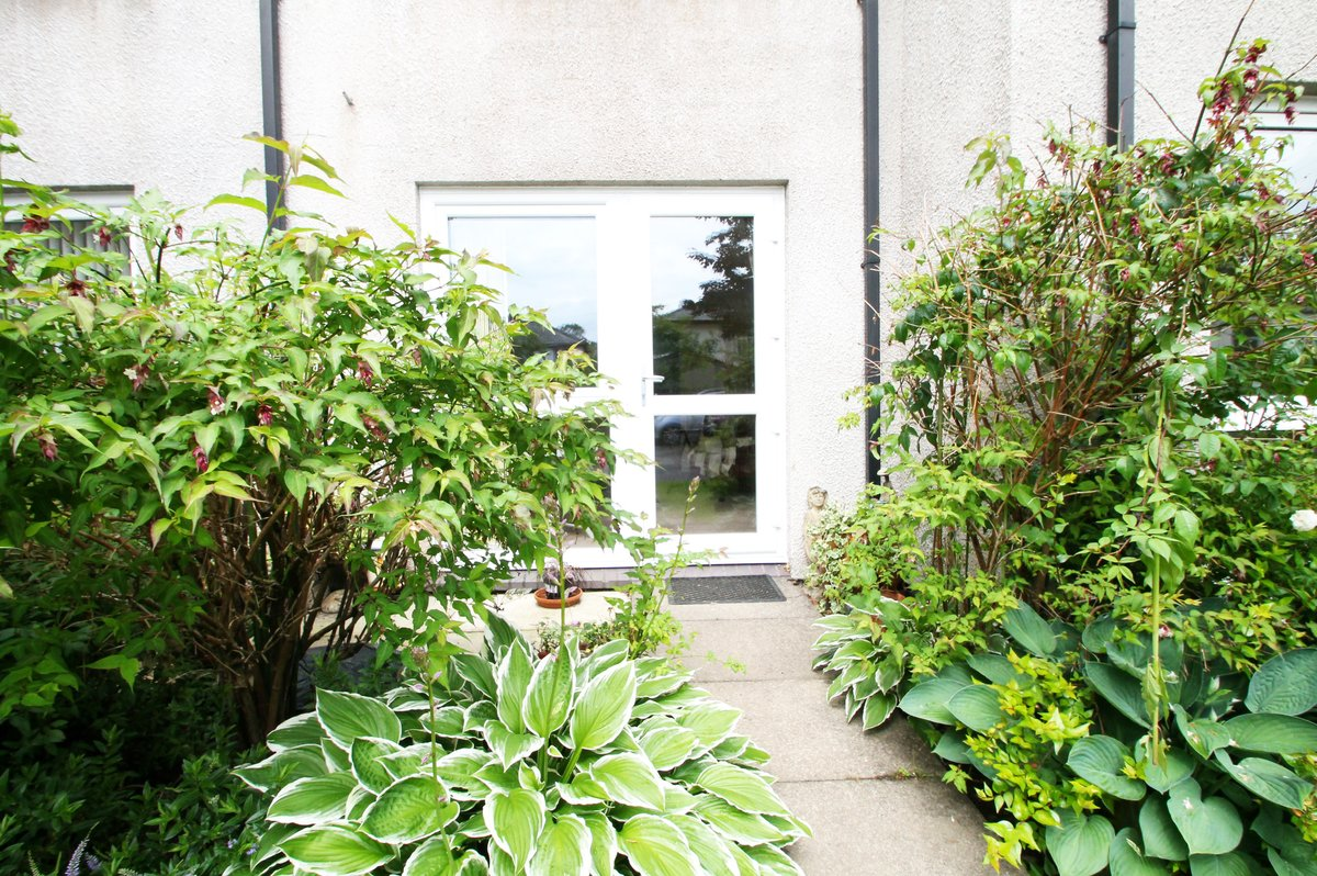 Flat 14  Homethwaite House property image