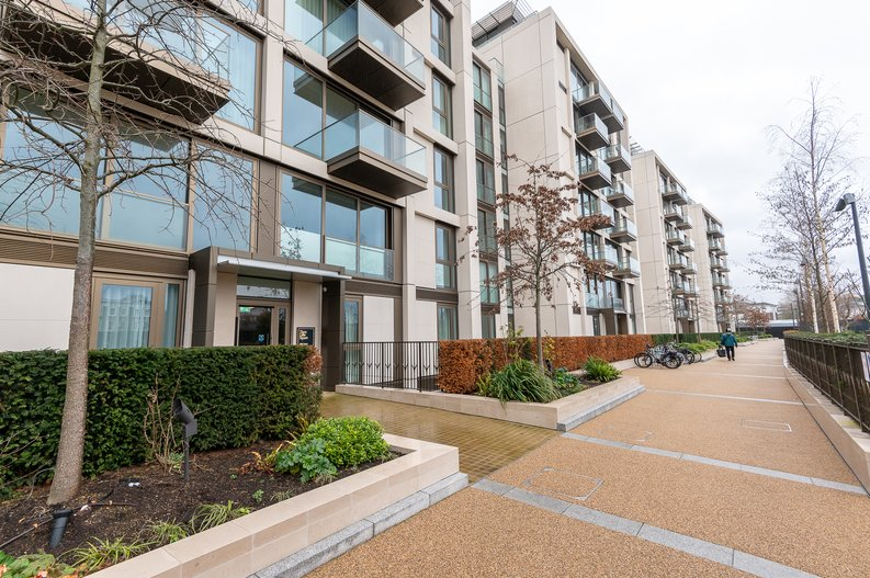 1 bedroom(s) apartment to sale in 3 Lillie Square, Lillie Road, Earl's Court-image 6