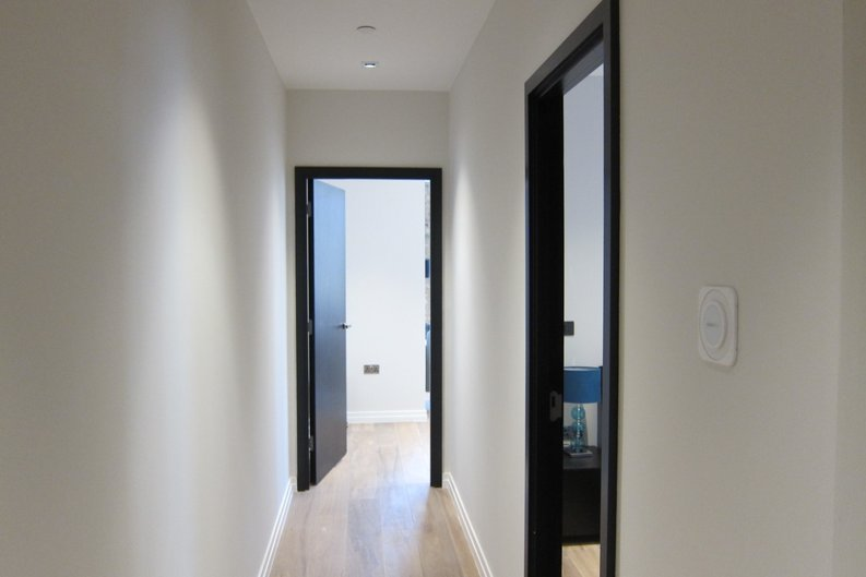 1 bedroom(s) apartment to sale in Embassy Works, 12 Lawn Lane, Vauxhall-image 5
