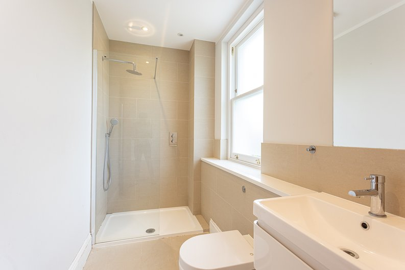 3 bedroom(s) apartment to sale in Greville Road, St. John's Wood Borders, London-image 13