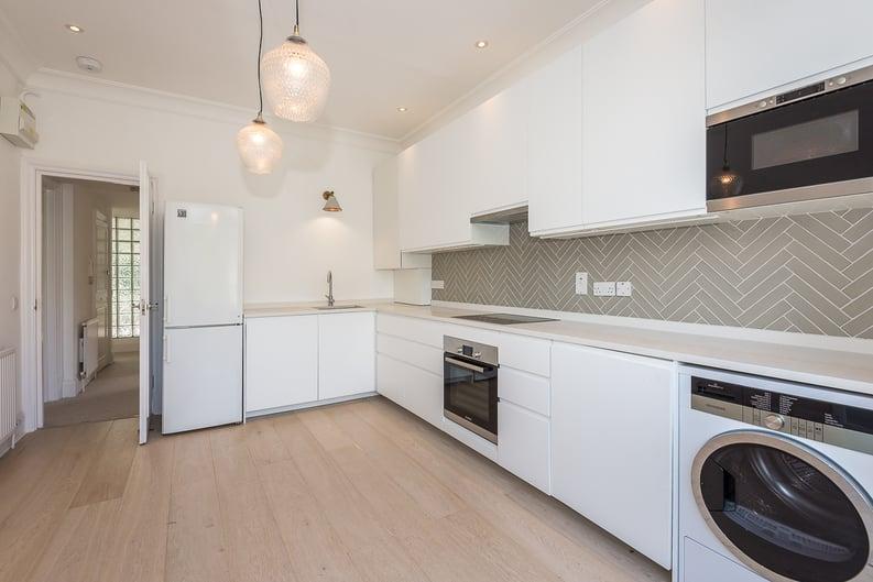 2 bedroom(s) apartment to sale in Eldon Grove, Hampstead, London-image 12