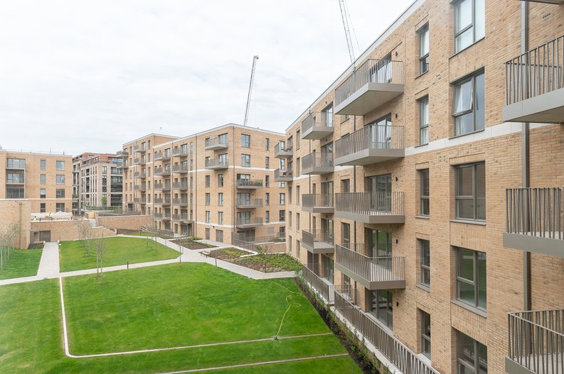 1 bedroom(s) apartment to sale in Yarrow Apartments, 82 Bittacy Hill, Millbrook Park, Mill Hill, London-image 12