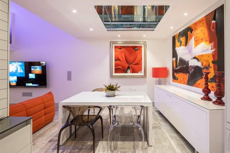 3 bedroom(s) house to sale in Gayton Road, Hampstead Village, London-image 23