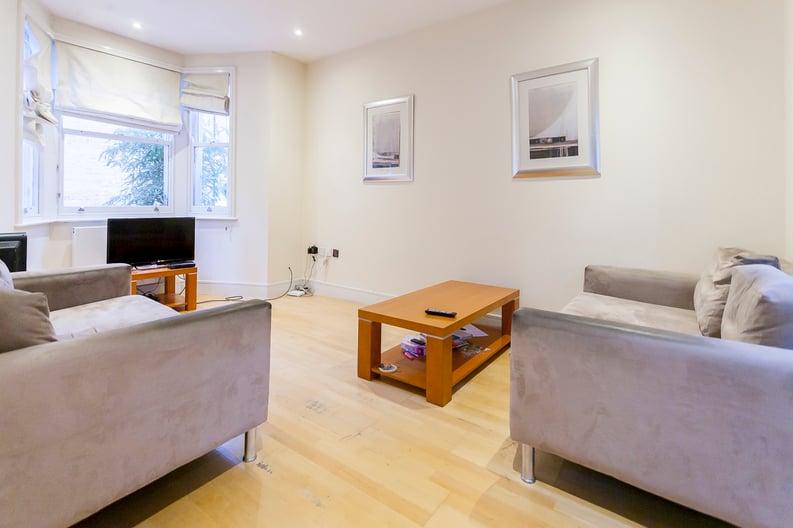 4 bedroom(s) house to sale in Marcia Road, Bermondsey, London-image 2
