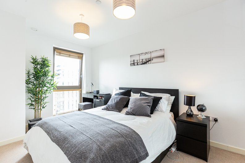 1 bedroom(s) apartment to sale in Marathon House, 33 Olympic Way, Greater London, Wembley-image 4