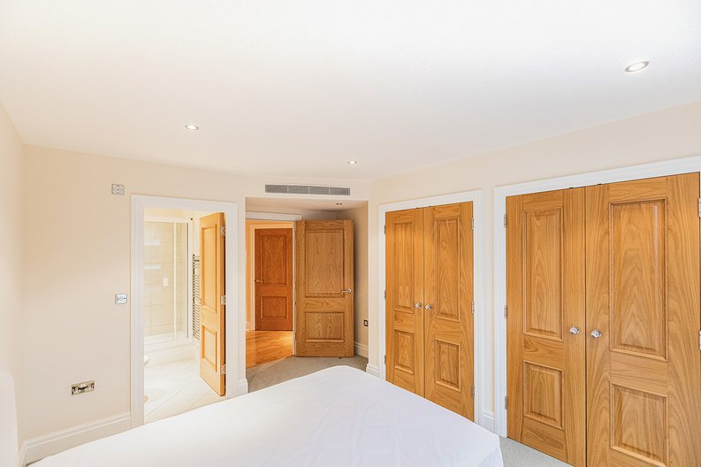 2 bedroom(s) apartment to sale in Aspect Court, Imperial Wharf, Fulham-image 12