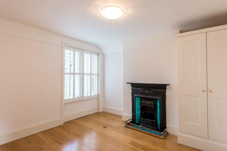 6 bedroom(s) house to sale in Glenloch Road, Belsize Park, London-image 20