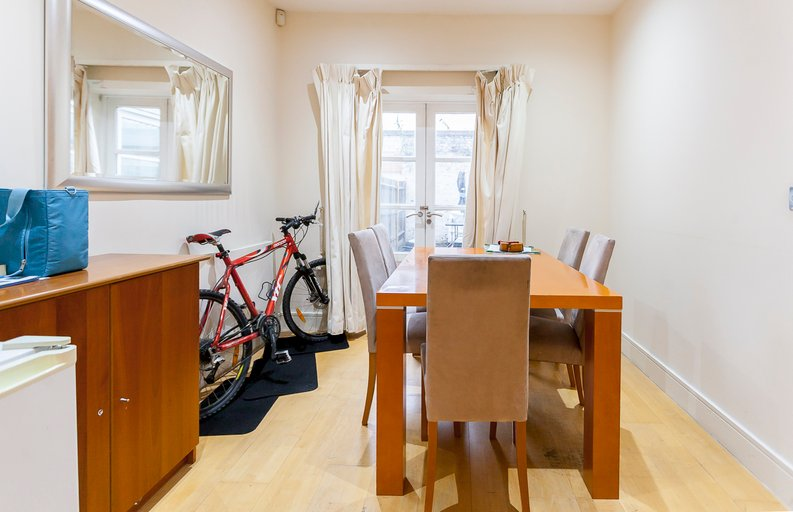 4 bedroom(s) house to sale in Marcia Road, Bermondsey, London-image 10