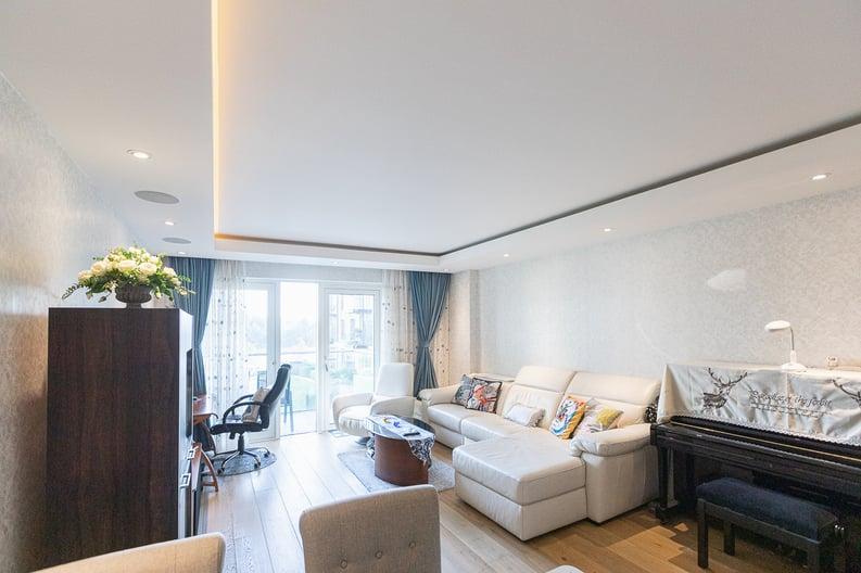 2 bedroom(s) apartment to sale in Regatta Lane, Fulham Reach, London-image 23