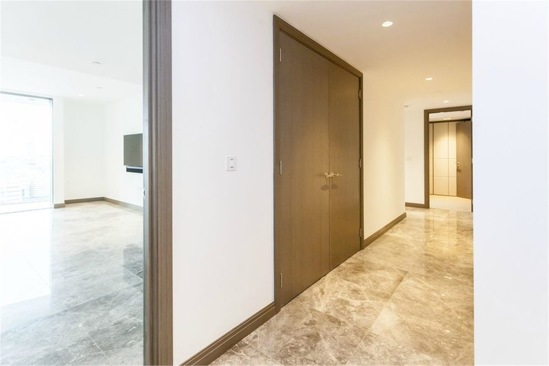 2 bedroom(s) apartment to sale in One Blackfriars, 1 Blackfriars Road, Southbank-image 10