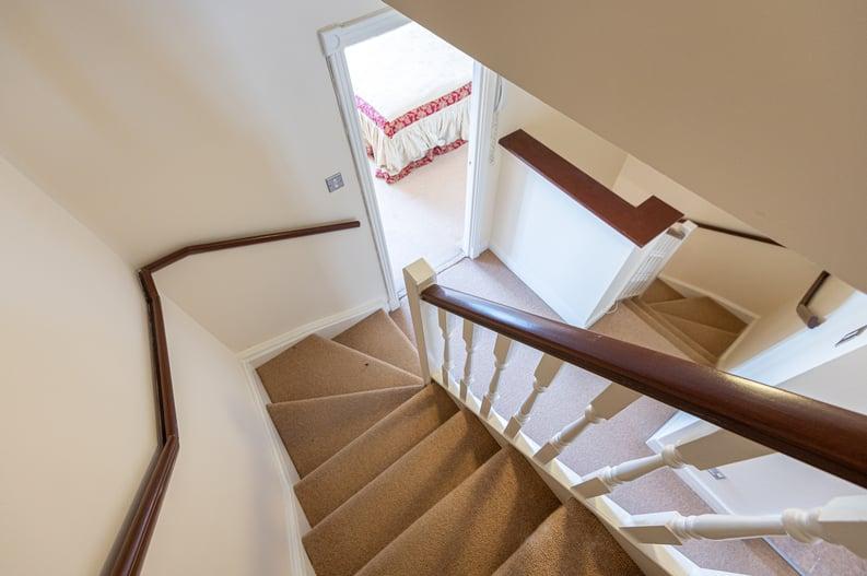 4 bedroom(s) to sale in Rosemont Road, Hampstead, London-image 11