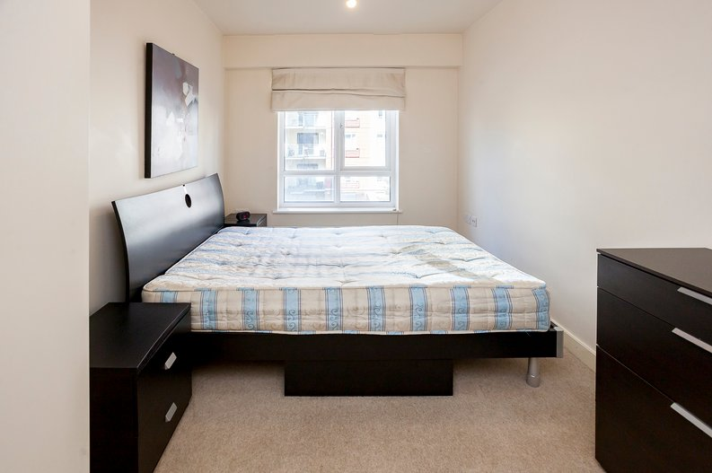 1 bedroom(s) apartment to sale in Croft House, 21 Heritage Avenue, Beaufort Park , London-image 11
