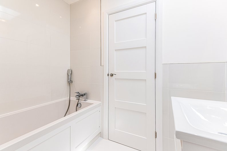 4 bedroom(s) house to sale in Coachworks Mews, Hampstead Borders , London-image 22