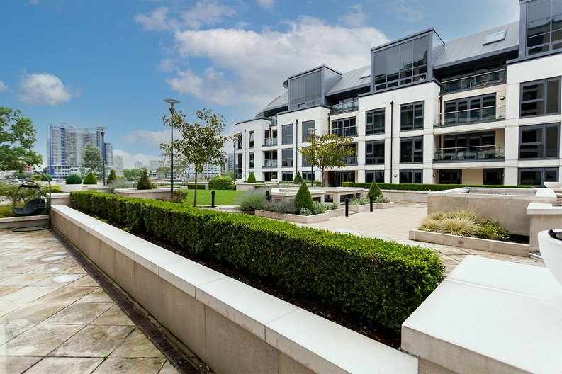 3 bedroom(s) apartment to sale in Dolphin House, Lensbury Avenue, Imperial Wharf, Fulham-image 15