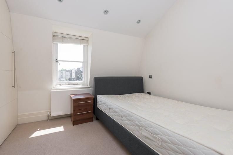 2 bedroom(s) apartment to sale in Chilworth Mews, Paddington-image 5
