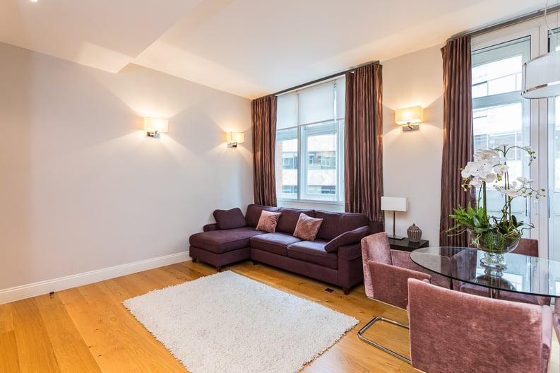 2 bedroom(s) to sale in Wexner Building, 2 Strype Street, Spitalfields-image 4