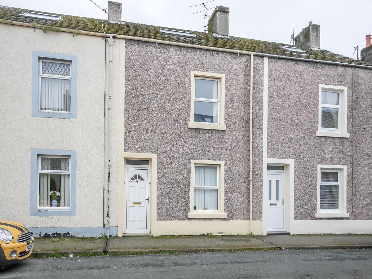 16 Penzance Street property image