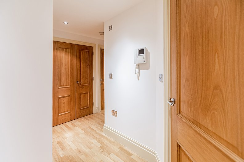 2 bedroom(s) apartment to sale in Regency House, The Boulevard, Imperial Wharf, Fulham-image 19