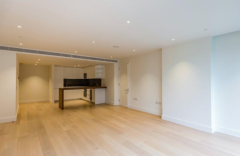 2 bedroom(s) apartment to sale in Merchant Square, Paddington, London-image 6