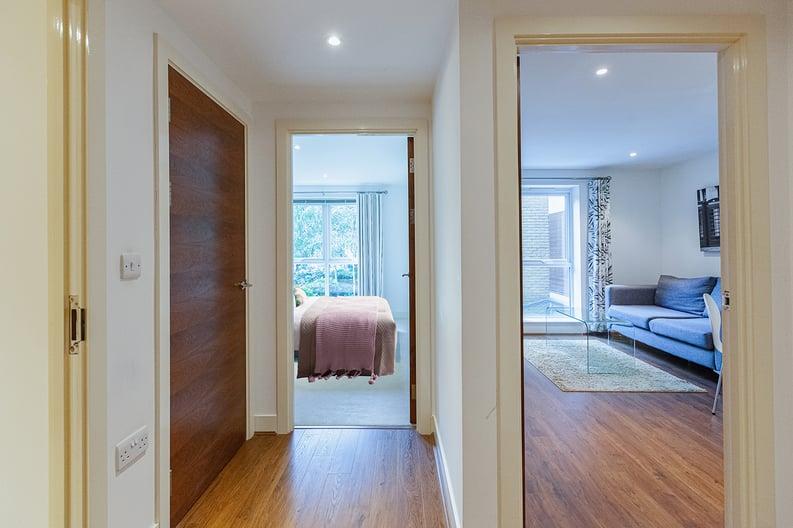 1 bedroom(s) apartment to sale in Bromyard Avenue, Napier West, London-image 14